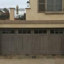 castle improvements 24 photos u0026 51 reviews garage door