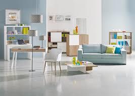 meuble bureau alinea gagnez un bon d achat de 100 euros à valoir chez alinéa