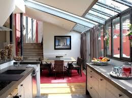 les plus belles cuisines du monde vos 50 plus belles cuisines décoration cuisines lumineuses