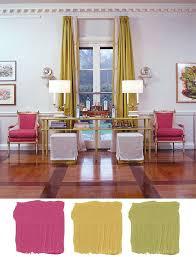 259 best paint colors images on pinterest interior paint colors