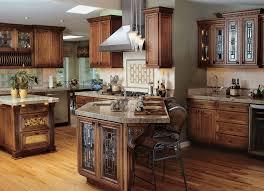 custom kitchen cabinets designs custom wood kitchen cabinets home decorating ideas