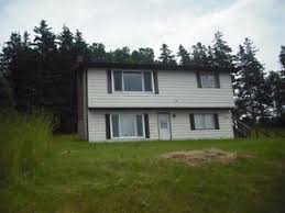 Cape Breton Cottages For Sale by Georges River House For Sale In Cape Breton Kijiji Classifieds