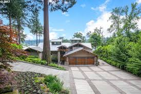 lake oswego or real estate portland homes for sale