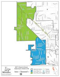 Floor Plans By Address by 5th District Ald Bohl