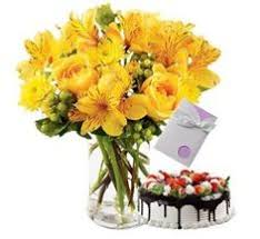 send flowers to india and worldwide christmas gift delivery
