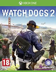xbox 1 black friday amazon watch dogs 2 xbox one amazon co uk pc u0026 video games