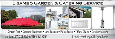 Patio Heaters Clasf Tents Hire Catering Clasf