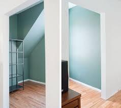 10 best bubble bath images on pinterest bedroom designs house