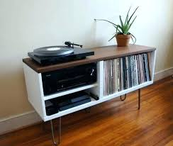 vintage record player cabinet values old record player cabinet record player furniture hack record player