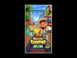 subway surfers hack apk free subway surfers apk v1 59 1 mod unlimited coins free