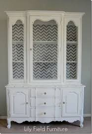 46 best china cabinet ideas images on pinterest black hutch