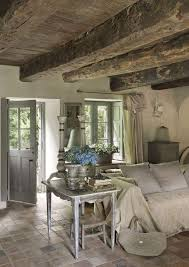 60 best ideas for rustic farmhouse décor to bring a freshening change