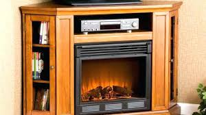 Electric Fireplace Canadian Tire Small Fireplaces Electric Compact Wall Mounted Electric Fireplace