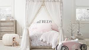 all beds rh baby u0026 child