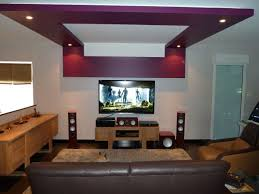 salon home cinema mon salon multimédia 30023996 sur le forum installations hc