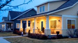 front porch with ceiling lighting outdoor porch lighting fixtures