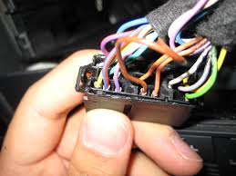 fourtitude com ipod interface wiring on concert ii