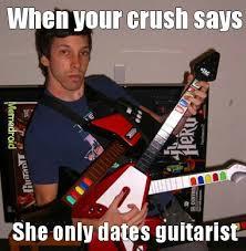 Bass Player Meme - the best guitar memes memedroid