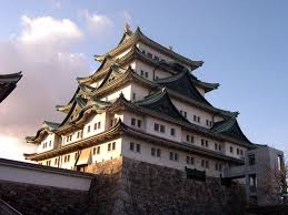 17 best exterior japanese asian images on pinterest