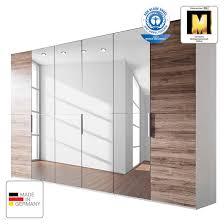 Schlafzimmer Vadora Kommode Eiche 6 Türig Preisvergleich U2022 Die Besten Angebote Online Kaufen