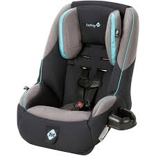 Comfortable Convertible Car Seat Graco 4ever Extend2fit 4 In 1 Convertible Car Seat Jodie