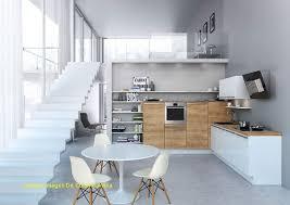 aviva cuisine domus 30 best ilot central images on unique images de cuisine