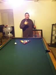 craigslist pool table movers aaa stu s pool table movers services sacramento ca 95833 yp com