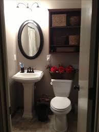 Bathroom Sink Ideas Pinterest Picturesque Best 25 Pedestal Sink Bathroom Ideas On Pinterest Of