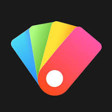color swatches swatches live color picker on the app store