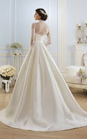 vintage wedding gowns vintage bridal dresses country wedding gown dorris wedding