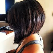 concave bob hairstyle pictures concave bob hairstyles 2014matched simplicity glamor haircuts