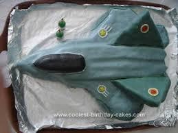 aeroplane birthday cakes recipes food cake recipes