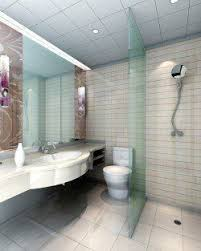 loft conversion bathroom ideas bathroom loft conversion ideas decorating planning ideas