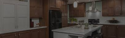mobile home kitchen cabinet doors for sale 135 mobile homes for sale in michigan home nation