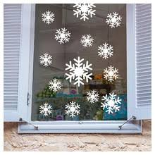 Winter Party Decor - popular winter party decoration buy cheap winter party decoration