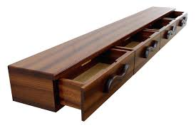 shelves contemporary shelves 9800 inc vat floating shelf with