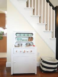 lovely little kitchen a lovely lark lovely little diy play kitchen knobs random