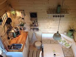 wã stmann schlafzimmer die besten 25 baumhaus schlafzimmer ideen auf schöne