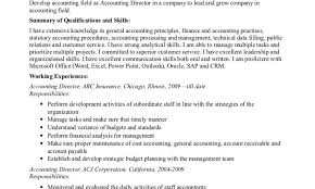 best resume format for no experience resume splendid accounts payable director resume uncommon
