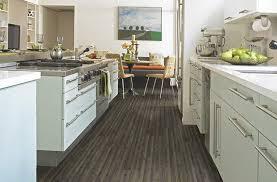 kitchen floor ideas 2018 kitchen flooring trends 20 flooring ideas for the