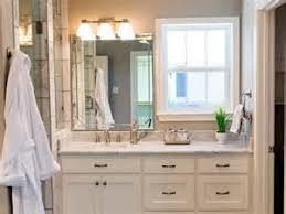 interesting lighted vanity mirror decorating ideas with illuminate