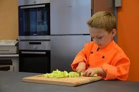 cours cuisine enfant cours de cuisine collet traiteur a louviers traiteur