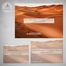 wall murals wall tapestries canvas wall art wall decor tagged desert sand dunes wall mural self adhesive peel stick photo mural nature photo