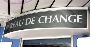 bureau de change 4 bureau de change operators hail nigeria decision on jp