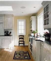 White Washed Cabinets Kitchen Whitewash Cabinets By Nikkipw Farm House Inspiration Pinterest
