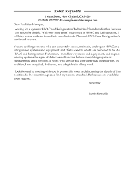sample cover letter for in house legal position a2 media essay