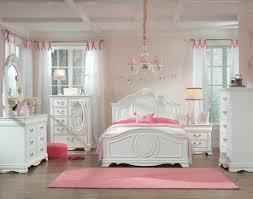 bedroom jessica in bedroom sets for kids sfdark