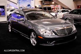 09 mercedes s550 mercedes photographs and mercedes technical data all