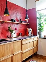 idee couleur mur cuisine idee couleur mur cuisine 14 d233coration salon avec aquarium