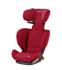 siege auto isofix bebe confort bébé confort rodifix tests et avis d experts mon siège auto bébé